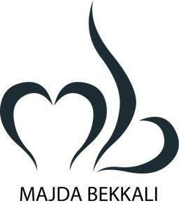 Majda Bekkali Sculptures Olfactives Logo