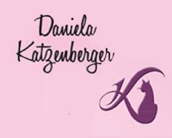 Daniela Katzenberger Logo