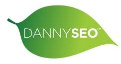 Danny Seo Logo