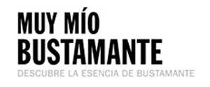 David Bustamante Logo