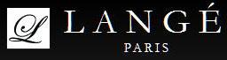 Langé Logo