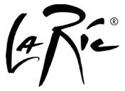 La Ric Logo