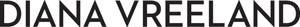 Diana Vreeland Logo