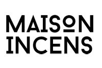 Maison Incens Logo