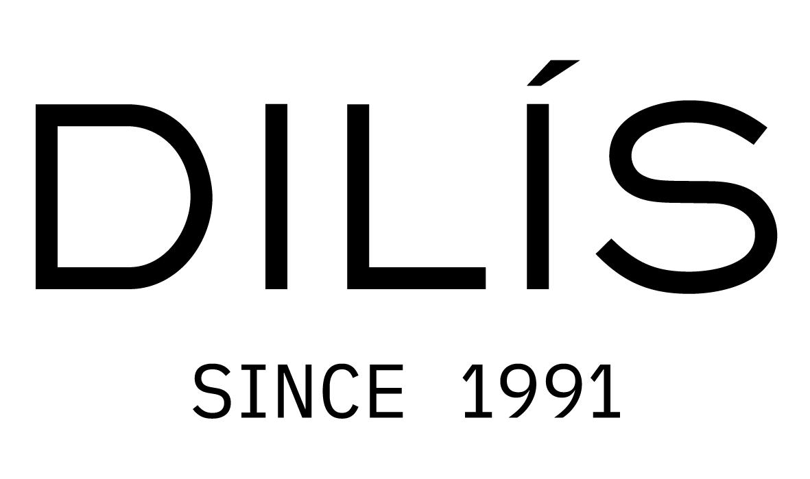 Dilis Parfum Logo