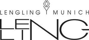 Lengling Logo