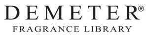 Demeter Fragrance Logo