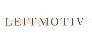 Leitmotiv Logo