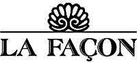 La Facon Logo