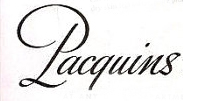 Leeming-Pacquin Logo