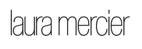 Laura Mercier Logo
