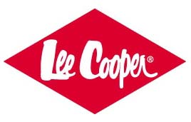 Lee Cooper Originals Logo