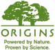 Parfums und Colognes Origins