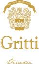 Dr. Gritti