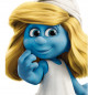 Parfums und Colognes The Smurfs