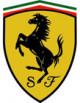 Parfums und Colognes Ferrari