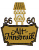 Parfums und Colognes Alt-Innsbruck