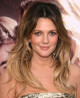 Parfums und Colognes Drew Barrymore