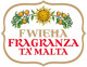 Parfums und Colognes FWIEHA FRAGRANZA TA`MALTA