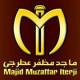 Parfums und Colognes Majid Iterji