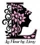 Parfums und Colognes La Fleur by Livvy