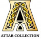 Parfums und Colognes Attar Collection