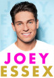 Parfums und Colognes Joey Essex