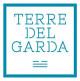 Parfums und Colognes Terre del Garda