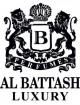 Parfums und Colognes Al Battash Luxury