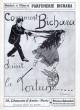 Parfums und Colognes Parfums Bichara