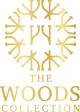Parfums und Colognes The Woods Collection