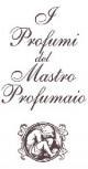 Parfums und Colognes I Profumi del Mastro Profumaio