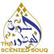 Parfums und Colognes The Scented Souq