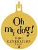 Parfums und Colognes Dog Generation