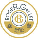Parfums und Colognes Roger & Gallet