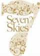 Parfums und Colognes Seven Skies