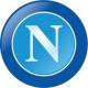 Parfums und Colognes SSC Napoli