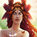 Primordial Scents - Parfumprojekt 2012