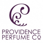 Scented Snippets: Providence Perfume Co.'s Bay Rum / Als Rhode Island die Welt des Rums bestimmte