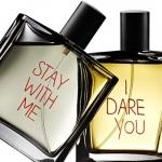 Liaison de Parfum: Die neue Duftlinie von Nana de Bary
