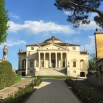 Bottega Veneta Parco Palladiano Kollektion: Ein Spaziergang durch den Park der Villa La Rotonda