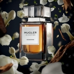 Thierry Mugler lanciert Woodissime aus der Les Exceptions Collection