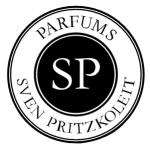 Spiel mit Licht und Schatten: SP Parfums Sven Pritzkoleit