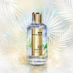 Mancera Parfums Paris Exclusives: Aoud Lemon Mint und Velvet Vanilla