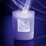 Die berühmten Thierry Mugler Parfums jetzt auch als Duftkerzen