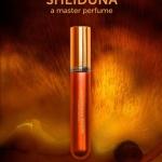 Orientalische Pracht und Sinnlichkeit: Sheiduna von Puredistance