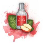 4711 Acqua Colonia Red Apple & Chili