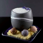 Parfümierte Cocktails: Ein Interview mit Arnd Henning Heissen vom Ritz Carlton Berlin