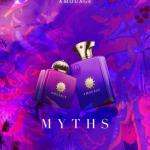Amouage Myths Man und Woman