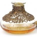 Die Jagd auf Vintage Parfüm - eine wilde Hatz ohne praktischen Sinn (?)